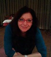 Claudia Gehlen, Ansprechpartner, Casa Emilia